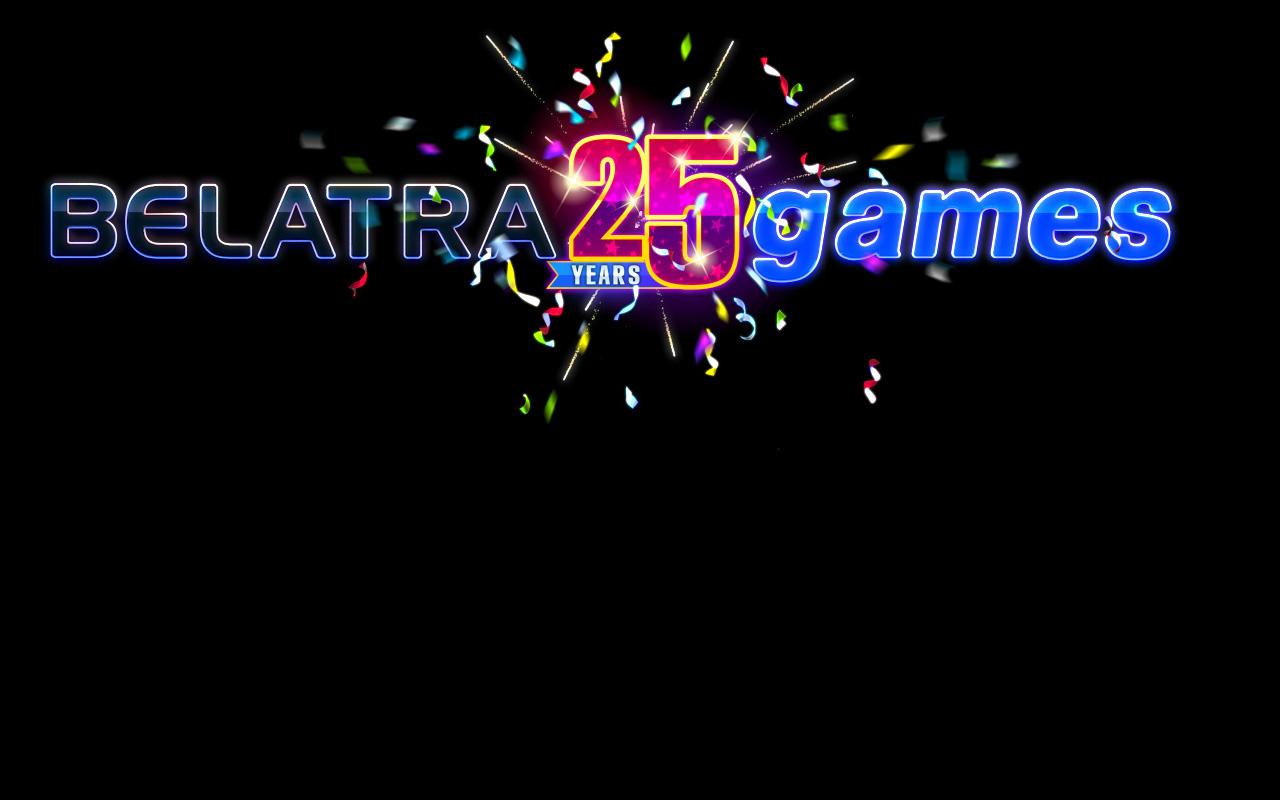 игровые автоматы alcatraz играть бесплатно